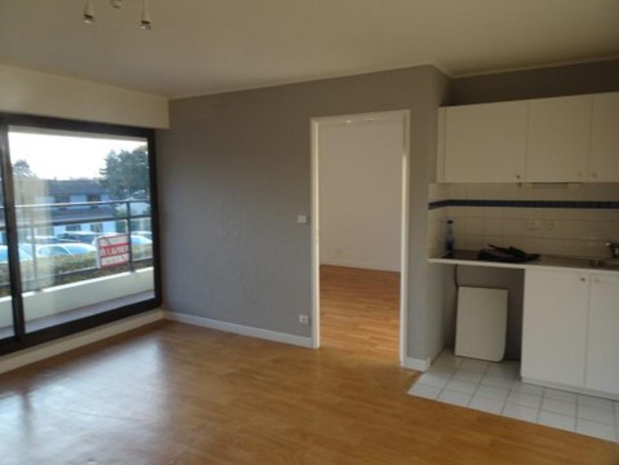 Location Appartement MOUVAUX 4