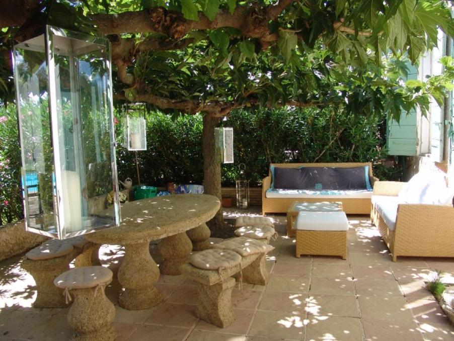 Location Maison Aix En Provence 1 600 €