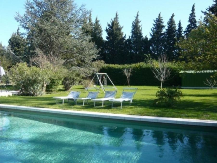 Location Maison Saint Etienne Du Gres 4 550 €