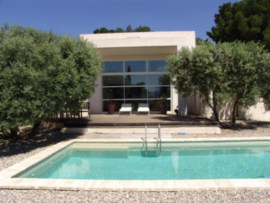 Location Maison Marseille 13 3 500 €
