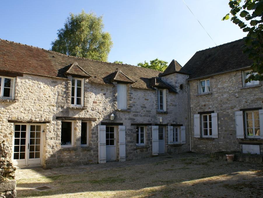 Vente Maison CELY  520 000 €