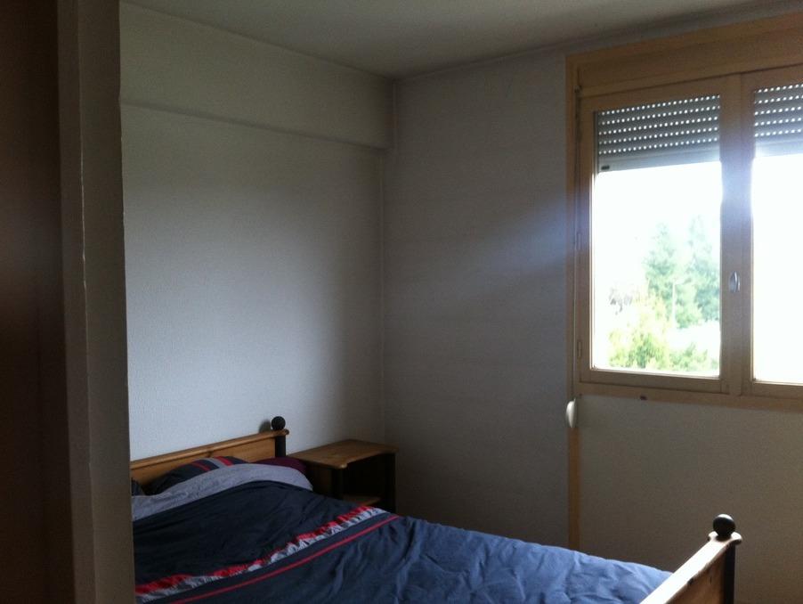 Vente Appartement USSEL 6