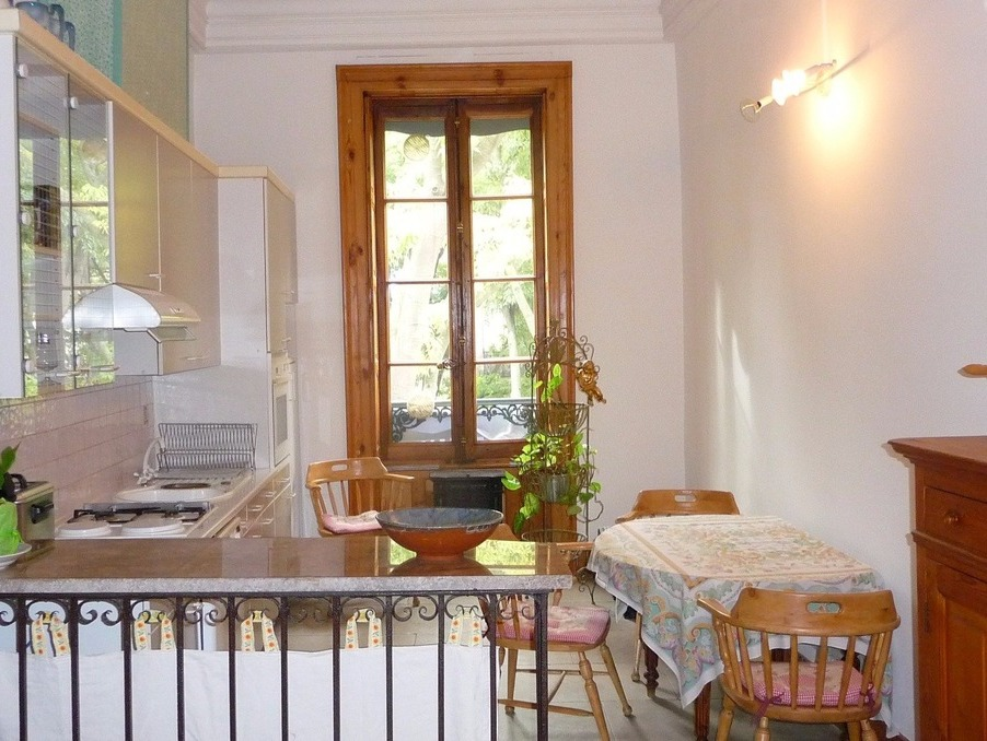 Vente Appartement Nimes  264 000 €
