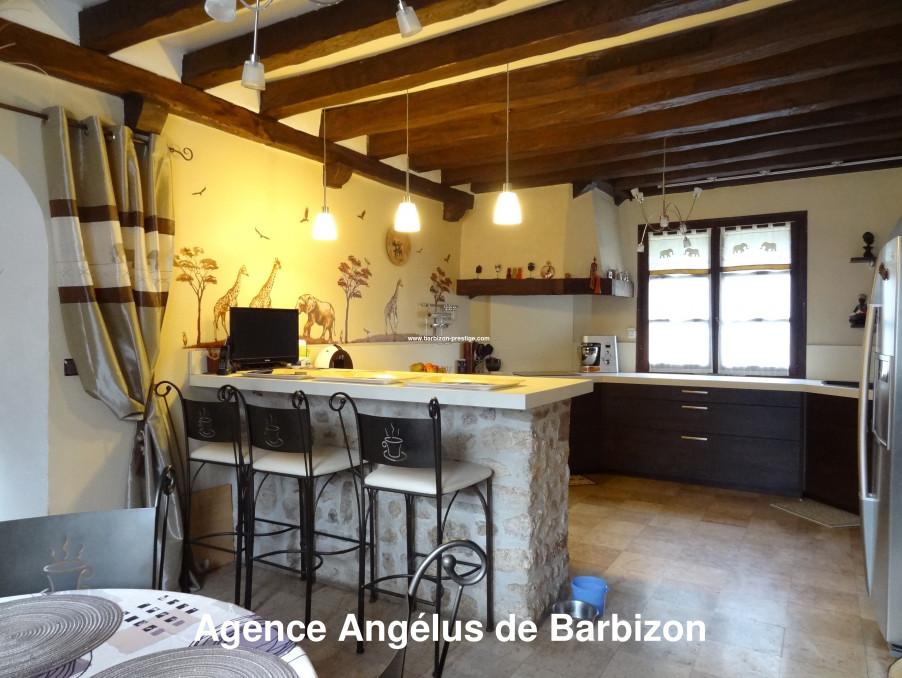Vente Maison Barbizon 6