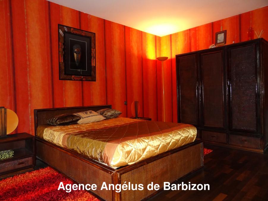 Vente Maison Barbizon 8