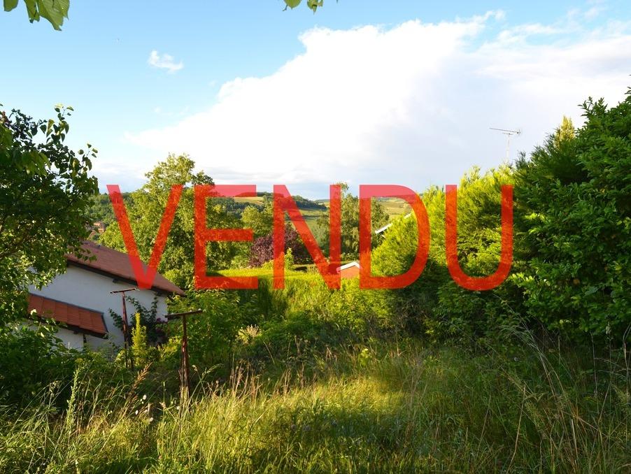 Vente Maison CHESSY  275 000 €