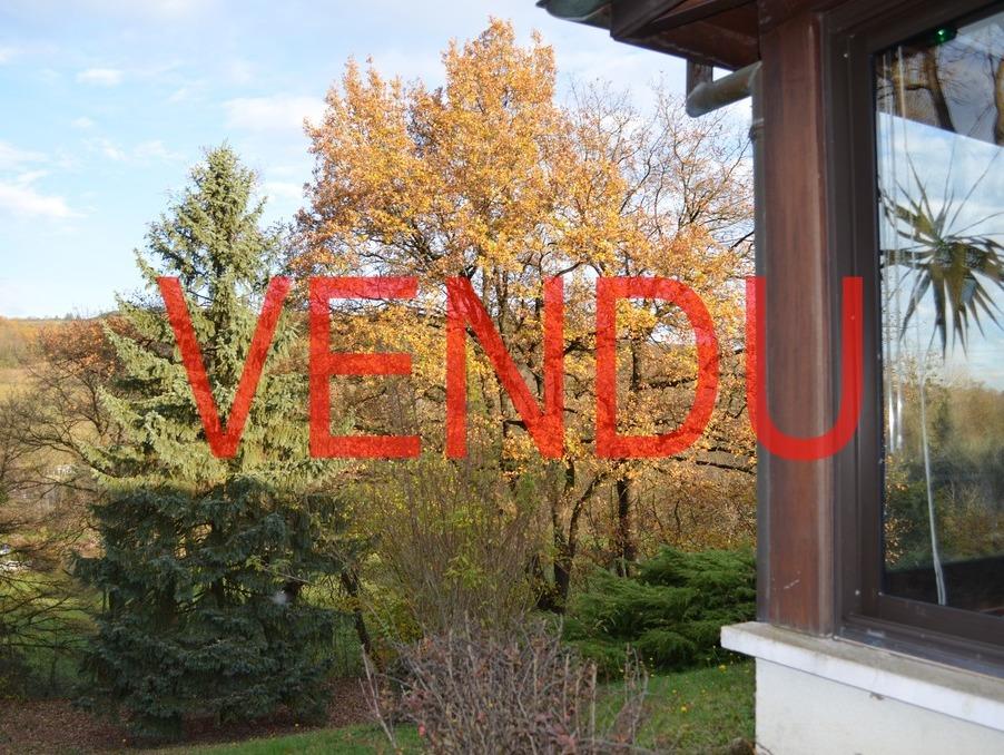 Vente Maison CHATILLON  399 000 €