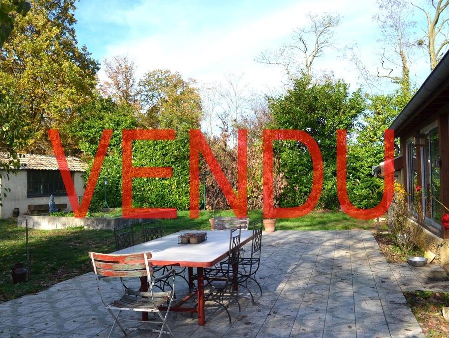 Vente Maison ALIX  195 000 €