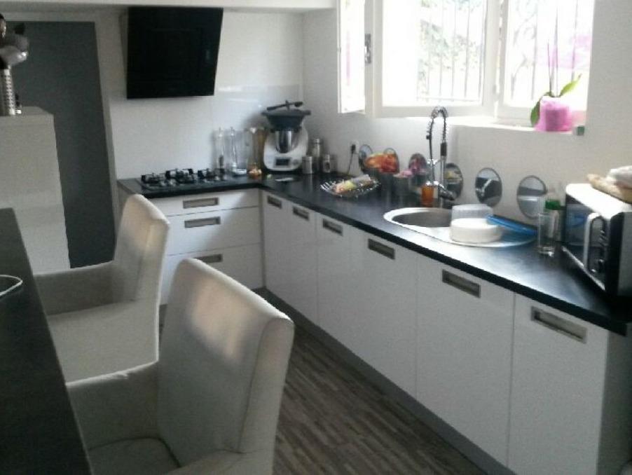 Vente Maison TOULOUSE  214 000 €