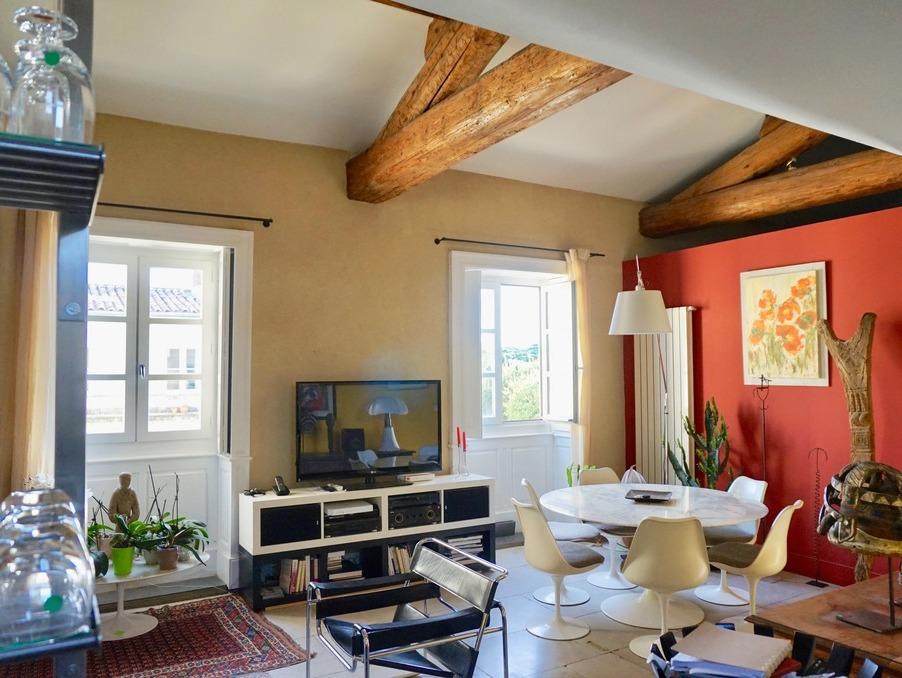 Vente Appartement MONTPELLIER  430 000 €