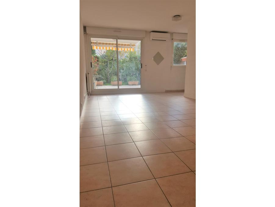 Location Appartement PLAN DE CUQUES 4