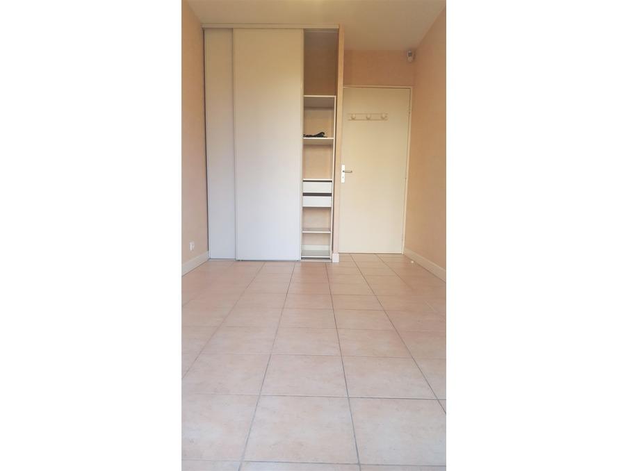 Location Appartement PLAN DE CUQUES 5