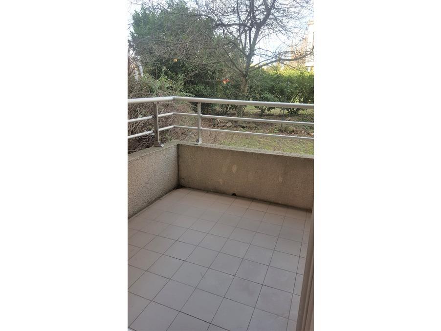 Location Appartement PLAN DE CUQUES 6