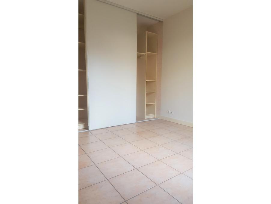 Location Appartement PLAN DE CUQUES 7