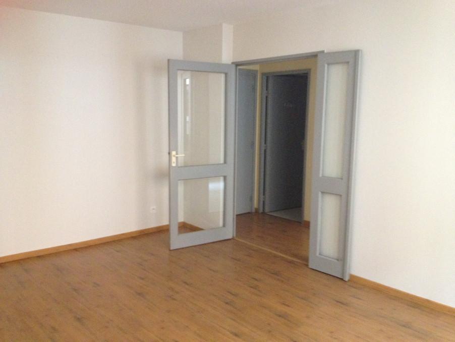 Acheter Appartement 1 chambre RODEZ 53 m² 48000€