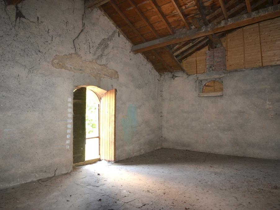 Vente Maison CHATILLON 10
