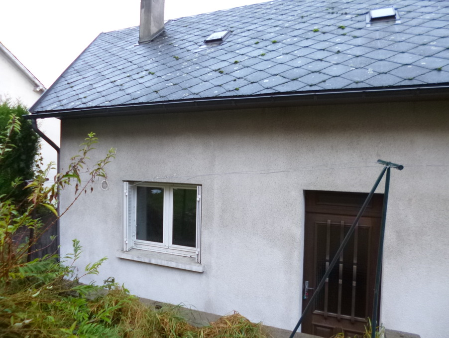 Vente Maison  1 salle de bain  USSEL 74 500 €