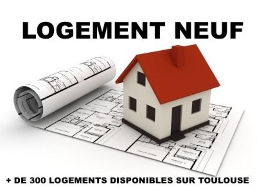 Vente Appartement  CASTANET TOLOSAN  155 000 €