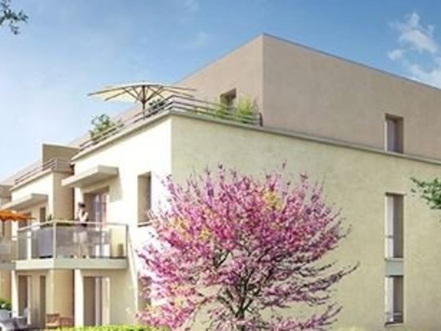 Vente Appartement TOULOUSE  247 500 €