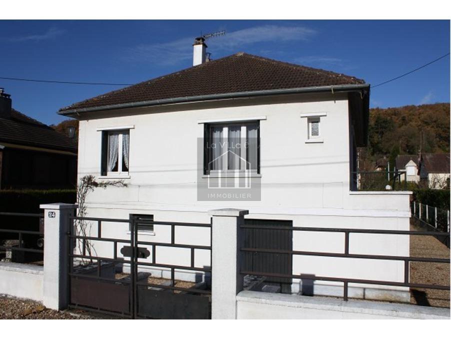 Vente Maison ANET  142 000 €