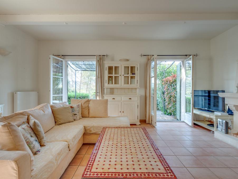 Vente Maison LA MOTTE  418 000 €