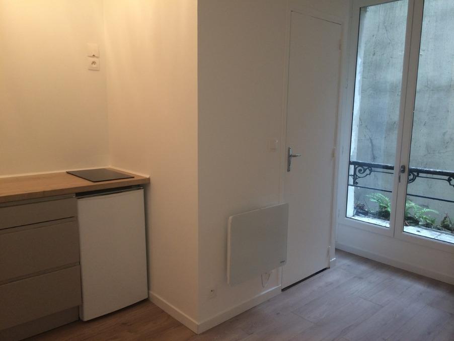 Vente Appartement PARIS 4EME ARRONDISSEMENT  150 000 €