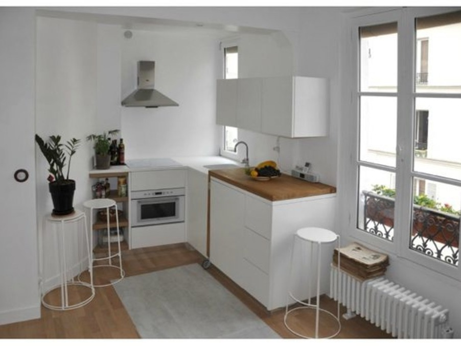 Vente Appartement BORDEAUX  170 000 €
