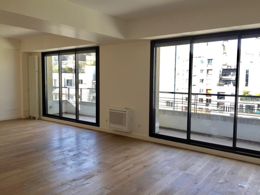 Location Appartement Paris 7