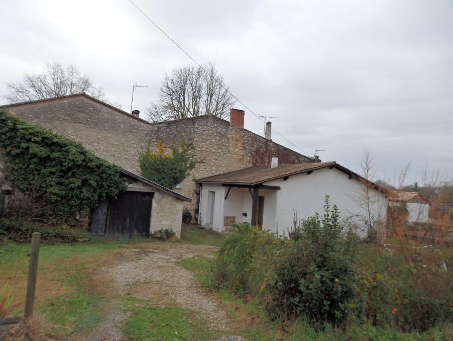 Vente Maison EYMET  119 900 €