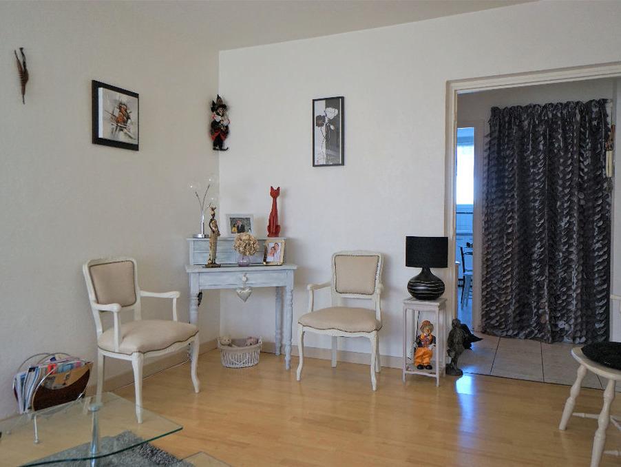 Vente Appartement ANTONY 2
