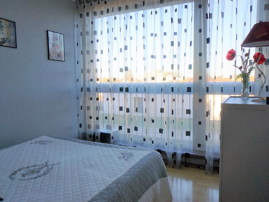 Vente Appartement ANTONY 3