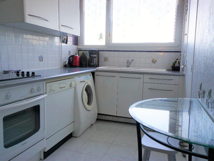 Vente Appartement ANTONY 5