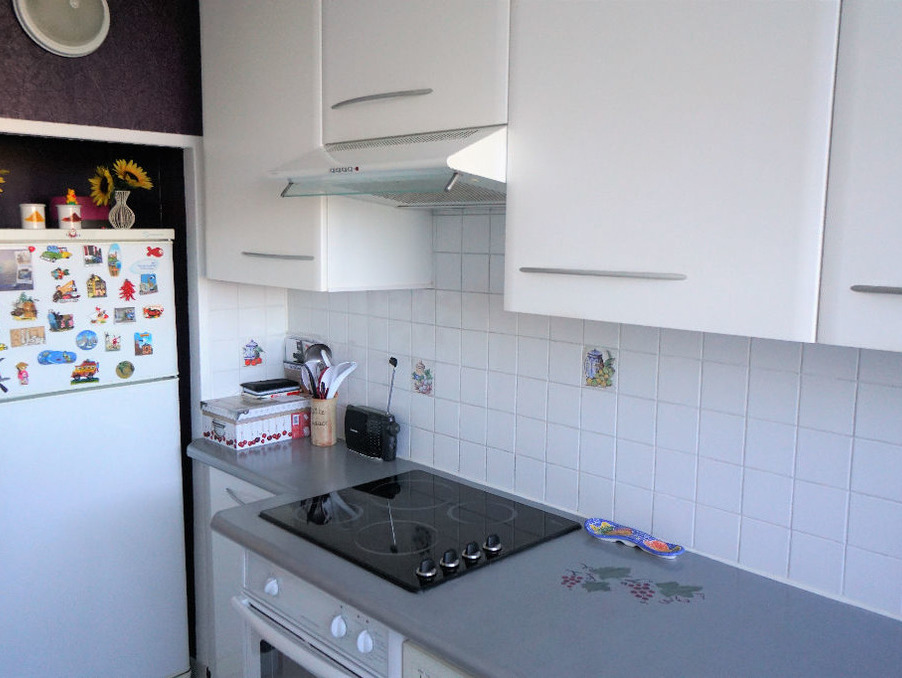 Vente Appartement ANTONY 6