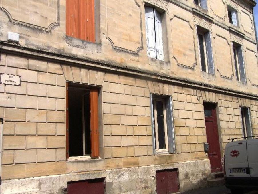 Vente Maison Eymet  150 000 €