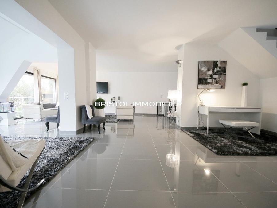 Vente Maison CHENNEVIERES SUR MARNE  795 000 €