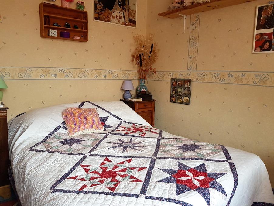 Vente Maison CASTELNAU MAGNOAC 7