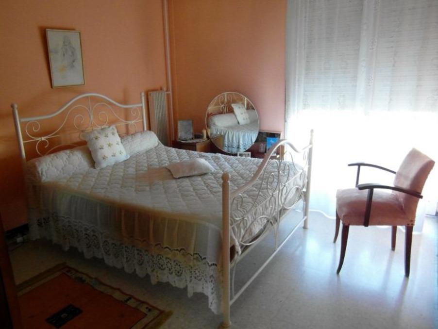 Vente Appartement Nîmes 2