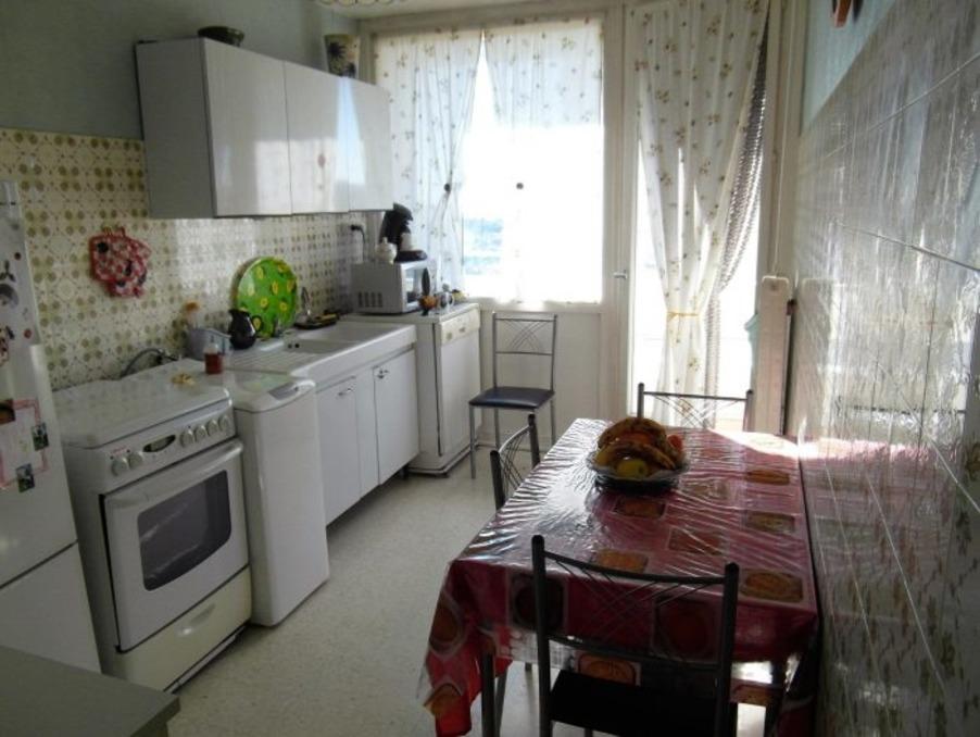 Vente Appartement Nîmes 4