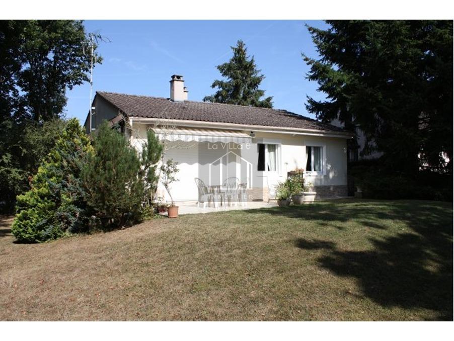Vente Maison ANET  169 000 €