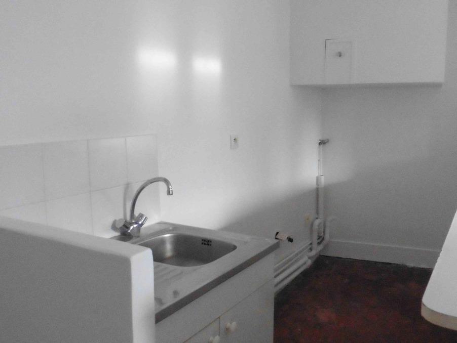 Location Appartement PARIS 16EME ARRONDISSEMENT 2