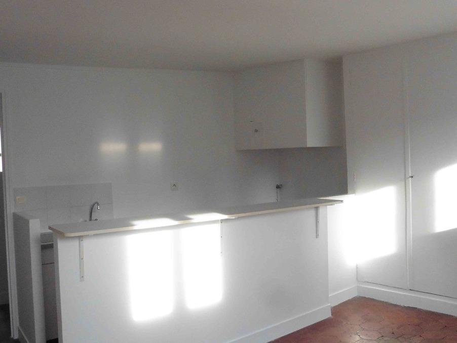 Location Appartement PARIS 16EME ARRONDISSEMENT 3