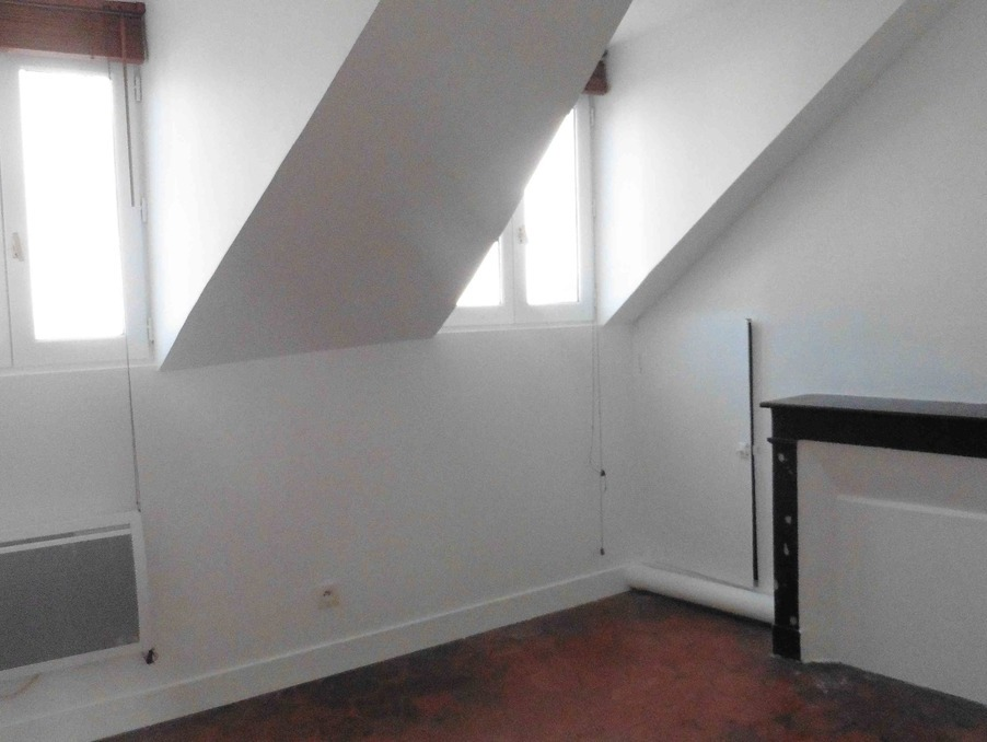 Location Appartement PARIS 16EME ARRONDISSEMENT 4