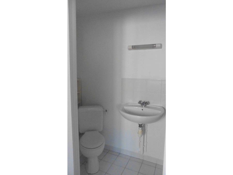 Location Appartement PARIS 16EME ARRONDISSEMENT 5