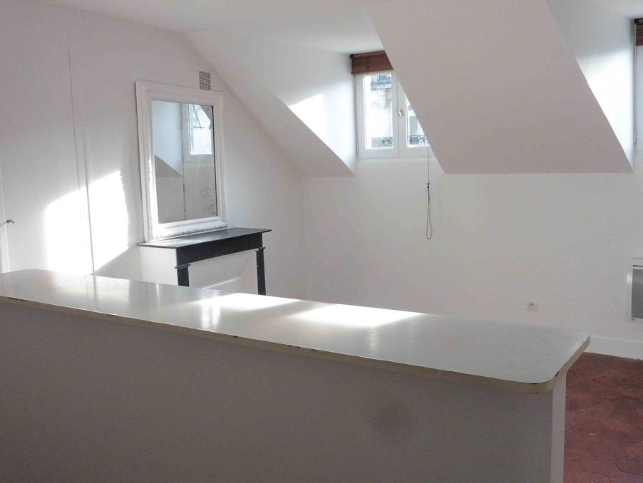 Location Appartement PARIS 16EME ARRONDISSEMENT 6