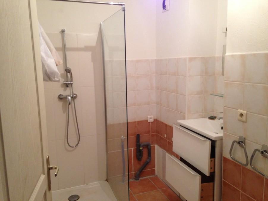 Location Appartement SANARY SUR MER 5