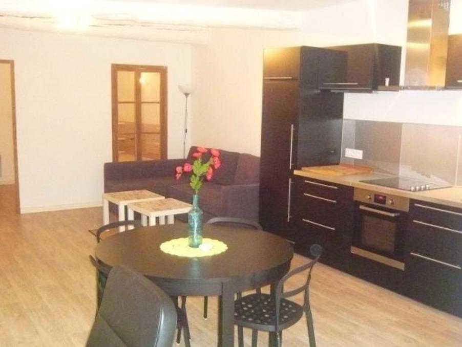 Vente Appartement  1 chambre  Aix en Provence  215 000 €