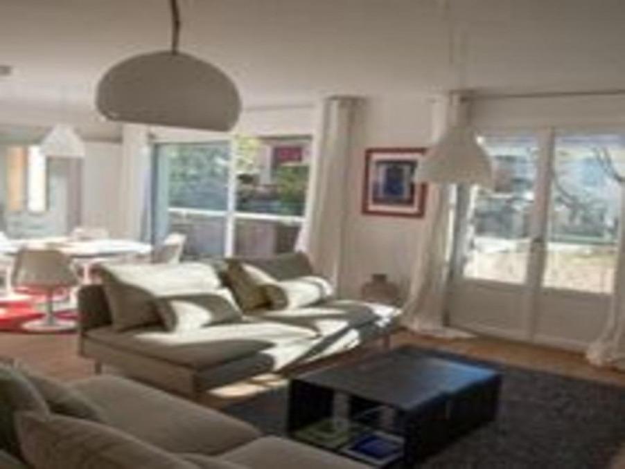 Vente Appartement  3 chambres  Aix en Provence  495 000 €