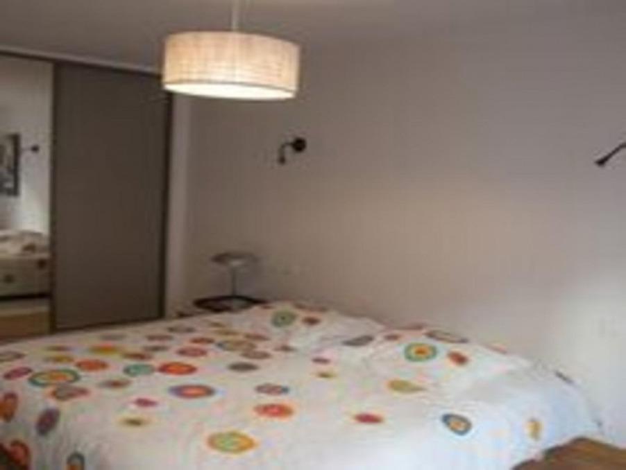 Vente Appartement Aix en Provence 3