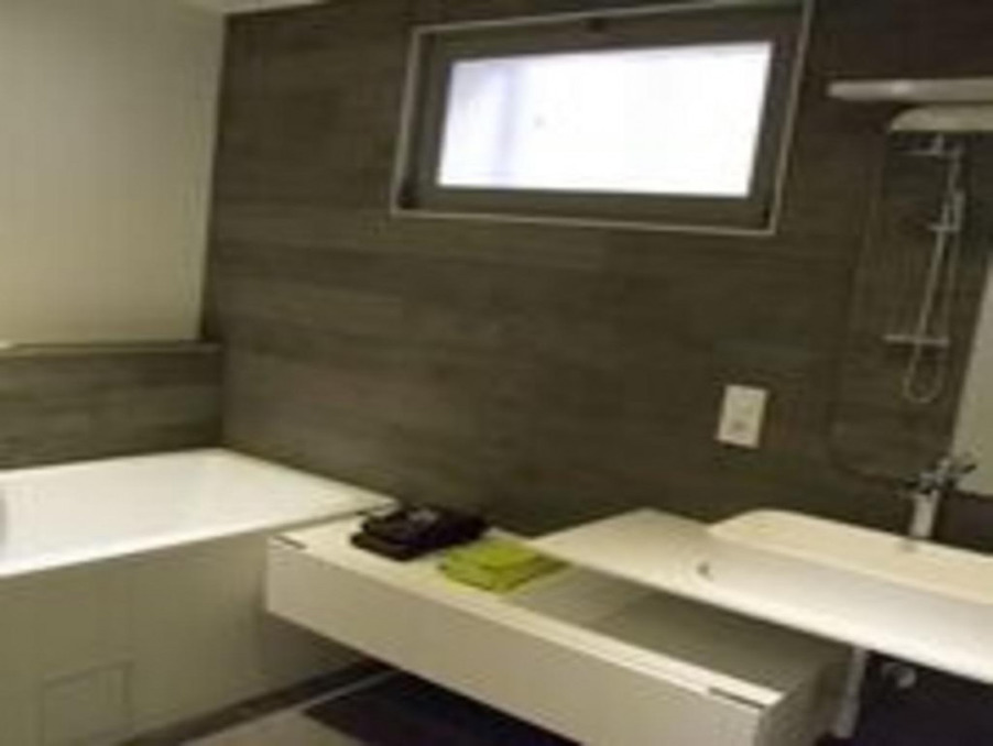 Vente Appartement Aix en Provence 4