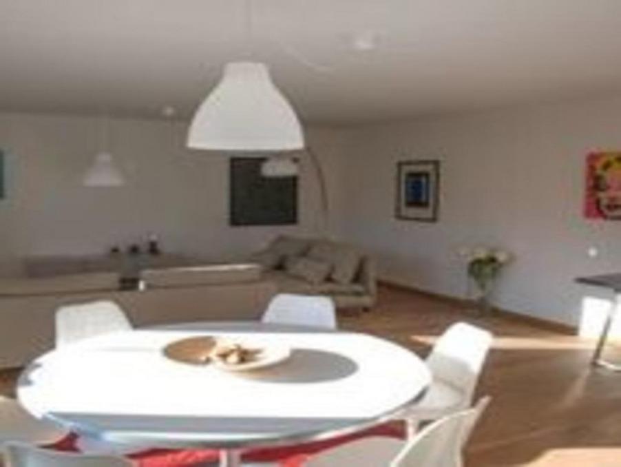 Vente Appartement Aix en Provence 5